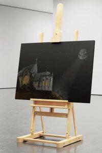Point of view . Digital Art, Fotomontage, Digital Painting, Illustration von High Tension Design aus Halle (Saale).